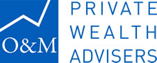 O&M Private Wealth Advisers